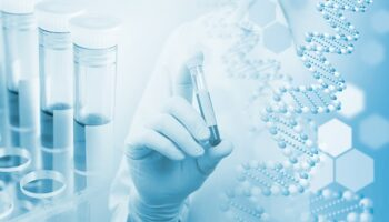 genoma de cannabis 2