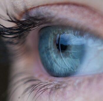 visión y cannabis