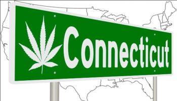connecticut legalizacija rekreativni