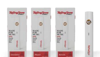 rolling stone cannabis