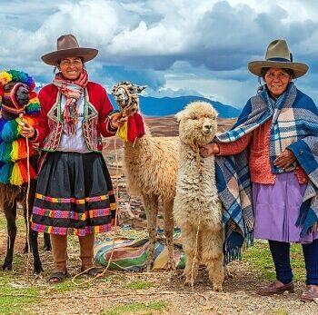 kanep Peruus