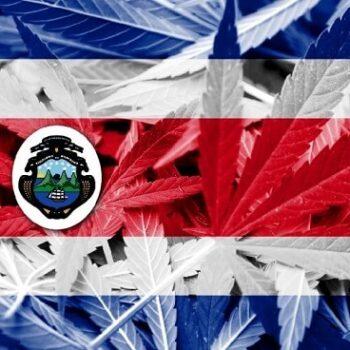 kanep Costa Ricas
