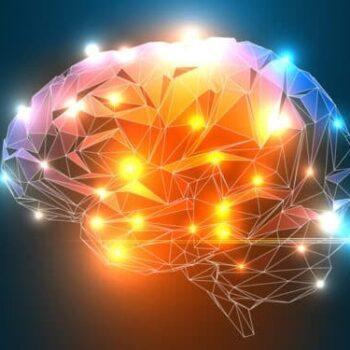 trattamento psichedelico