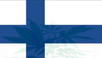 легалізація у finlandjpg