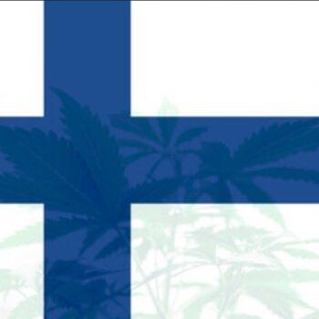 legaliseerimine soomes jpg