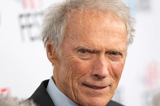 clint Eastwood cbd